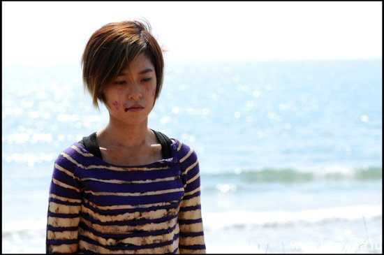Джей Йа, или Джиджа - трудно понять