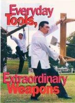 Скамейка - оружие для монахов и фермеров
