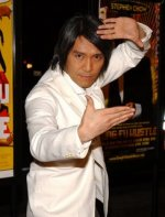 Стивен Чоу (Stephen Chow)