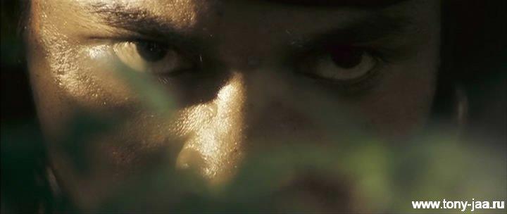 Кадр из фильма Онг-Бак 2 (Ong-Bak 2) - 17
