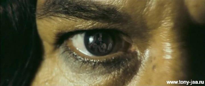 Кадр из фильма Онг-Бак 2 (Ong-Bak 2) - 3